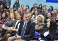 Epoka e re në shëndetësi/Prezantohet risia e shërbimit elektronik