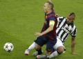 Iniesta: Kjo e pret Juventusin kundër Barcelonës