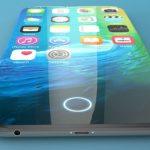 Zbulohet zyrtarisht çmimi i iPhone 8 që pritet të dalë në treg së shpejti