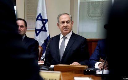 Kryeministri izraelit më 9 mars në Moskë, do të takohet me Putinin