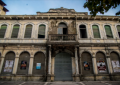 Kafja e Madhe e Shkodrës në prag restaurimi, arkitektët: Bashkia të japë leje