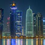 Kriza e Gjirit, Katari u përgjigjet negativisht kushteve të fqinjëve arabë