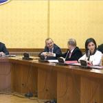 Hetimi i CEZ, raporti përfundimtar të enjten në Kuvend