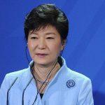 Arrestohet ish-presidentja e Koresë së Jugut, Park Geun-hye
