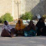 Libia, një vatër e rrezikshme konflikti para dyerve të Europës