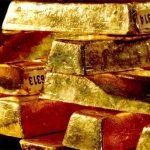 CIA: Serbët e kanë marrë arin e Kërçovës