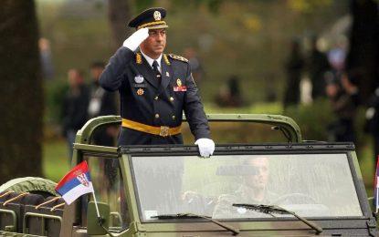 Krimet e tmerrshme të gjeneralit serb në Kosovë. U përdhunuan dhe gra shtatzëna