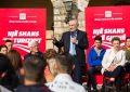 Meta: Turizmi në Shqipëri kryesisht është keq-shfrytëzuar