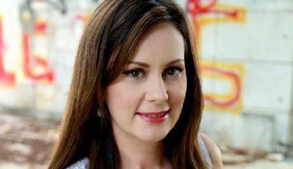 Monika Shoshori Stafa, pjesë elitare e publicistikës shqiptare