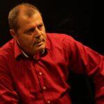 Lulzim Basha fton kritikun e fortë të PD-së, analistin e njohur Mustafa Nano