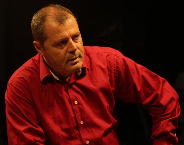 Mustafa Nano: Skënderbeu ishte shqiptar me nënë serbe. Ç'ka këtu për t'u tërbuar?