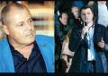 Mustafa Nano: Pse do shkoj në çadrën e PD-së dhe çfarë do them për Berishën, Palokën e Strazimirin