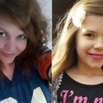 E rrallë/ Nëna dhe vajza vdesin në dy aksidente të ndryshme brenda 30 minutash