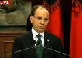 """LAJM I FUNDIT/  Presidenti dekreton 4 ministrat e rinj të qeverisë """"Rama"""""""