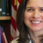 Misioni i SHBA-së në OSBE: Jemi të zhgënjyer nga Ivanovi, kërkojmë ta shqyrtojë vendimin