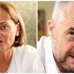 Negociata sekrete PS-PD. Ermelinda Meksi, Kryeministre e qeverisë teknike?