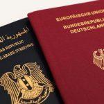 Pasaporta e dyfishtë: Cilat rregulla vlejnë ku?