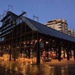 Veliaj tregon projektet madhore: Bulevardi i ri, Tirana e 100 viteve të ardhshme