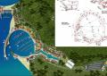 Dështon porti i Karpenit, Ekonomi akuzon Avokaturën e Shtetit