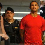 Brazil, portieri vrasës rikthehet në fushë
