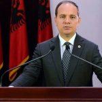 SPJV.IT: Çfarë po kurdis Presidenti Nishani për dekretimin e Fatmir Xhafaj?