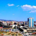 """Emrat/Dekrohen 100 personalitete me urdhrin """"Hero i Kosovës"""""""