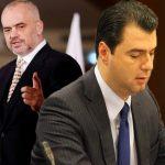 Ultimatumi i Edi Ramës që zyrtarizon krizën. Zgjedhje pa PD në Kavajë