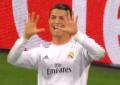 VIDEO/ Përballja e fundit në Champions, ishte koha kur Bajerni shkatërrohej nga Reali