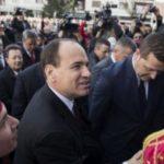 """Mediat serbe: Presidenti Nishani pritet me këngën """"Kosova është Shqipëri"""""""