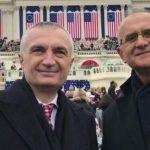 """""""Forbes"""": Raporti Shqipëri-SHBA-Kinë dhe roli i Ilir Metës në zhvillimin ekonomik"""
