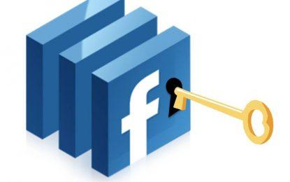 Ekspertët japin alarmin: Hiqni dorë menjëherë nga facebook-u