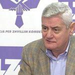 Shehi: Mos regjistrimi i opozitës në zgjedhje nuk është vendim i Bashës, por…