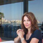 Silva Turdiu: Si u lidha me djalin e Mehmet, më ndaloi në rrugë por…