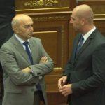 Lista Serbe var shpresat te Qeveria