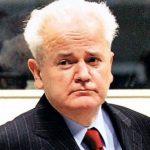 Deklarata shokuese: Millosheviç është gjallë, arkivoli në funeralin e tij ishte bosh