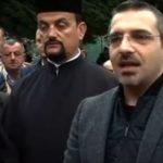 Tahiri: Ne bëjmë shtet, opozita merret me çadra