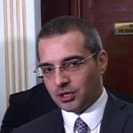 Tahiri e mohon, por Zëri i Amerikës thotë: Rama shkarkon ministrin e Brendshëm