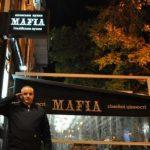 Gazetari Artan Hoxha, Edi Ramës: Je filmuar tek hoteli i Balilit, pse shkove?