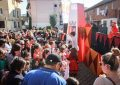 Nisma më e re e Bashkisë së Tiranës, Teatër Shëtitës të Kukullave nëpër lagje