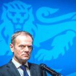 """Holanda Fashiste? Tusk: Turqia e """"shkëputur nga realiteti"""""""