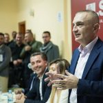 Meta, përgjigje Bashës: LSI është shtylla kryesore e stabilitetit politik në vend