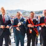 Në Tiranë sulmojnë, kurse Meta shkon te njërëzit në bazë