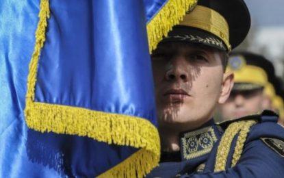 Ushtria e Kosovës votohet pas zgjedhjeve në Serbi