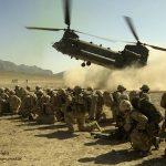 20 ushtritë më të forta në botë, ja kush posedon armë bërthamore…