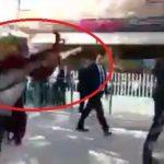 Burg 8 studentëve që qëlluan Ramën me vezë