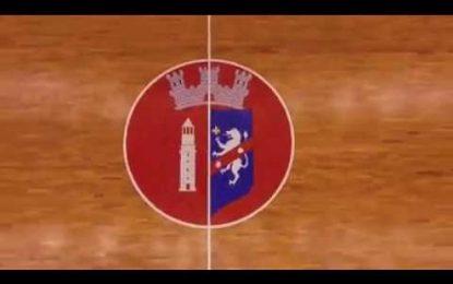 """(VIDEO) """"Parku Olimpik i Tiranës"""" do të hapë dyert shumë shpejt"""