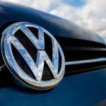 Volkswagen pranon akuzat në skandalin e motorëve të trukuar