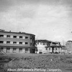 Cilët ishin 45 hotelet e famshme të Shqipërisë së vitit 1940 (LISTA)