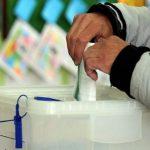 Regjistrohet Dragua, kandidati i parë për zgjedhjet parlamentare