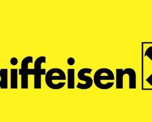 "Raifffeisen Bank International prezanton programin Fintech Accelerator ""Elevator Lab"""